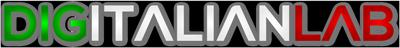 Digitalianlab Web Agency